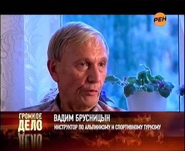 http://sd.uploads.ru/t/h0vBP.jpg