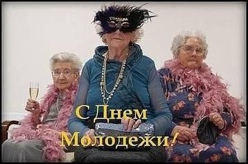 http://sd.uploads.ru/t/h2r1P.jpg