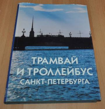 http://sd.uploads.ru/t/h3HMg.jpg
