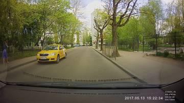 http://sd.uploads.ru/t/hCLX8.jpg