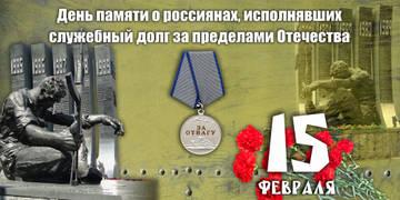 http://sd.uploads.ru/t/hN2fF.jpg