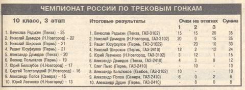 http://sd.uploads.ru/t/hjro5.jpg
