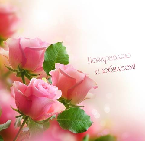 http://sd.uploads.ru/t/iYBWQ.jpg