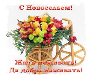 http://sd.uploads.ru/t/igLW8.png