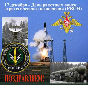http://sd.uploads.ru/t/iuNbL.jpg