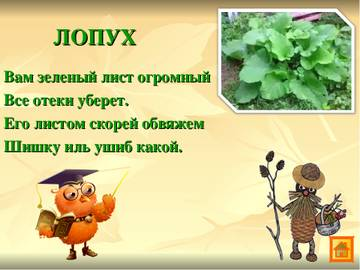 http://sd.uploads.ru/t/j6sOF.jpg