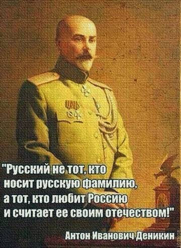 http://sd.uploads.ru/t/j7sDx.jpg