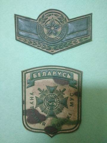 http://sd.uploads.ru/t/jA02b.jpg