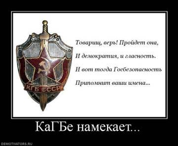 http://sd.uploads.ru/t/jPt3Q.jpg