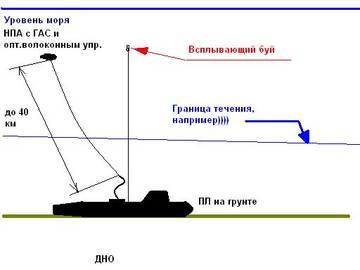 http://sd.uploads.ru/t/jU9T8.jpg
