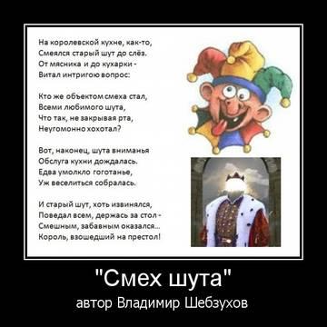 http://sd.uploads.ru/t/kL7TF.jpg
