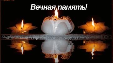 http://sd.uploads.ru/t/kLPya.jpg