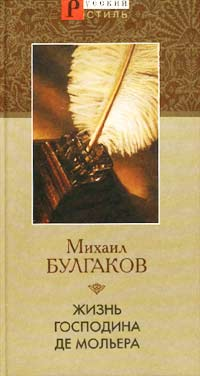 http://sd.uploads.ru/t/kLUJY.jpg