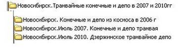 http://sd.uploads.ru/t/kNJa7.jpg