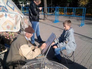 http://sd.uploads.ru/t/kwvIA.jpg