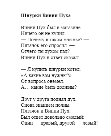 http://sd.uploads.ru/t/lbmtj.png