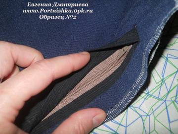http://sd.uploads.ru/t/ljm56.jpg