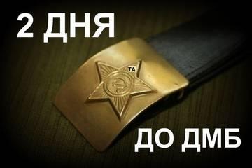 http://sd.uploads.ru/t/lrogO.jpg