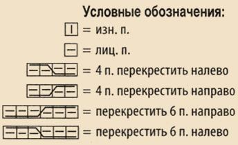 http://sd.uploads.ru/t/lu6Jg.jpg