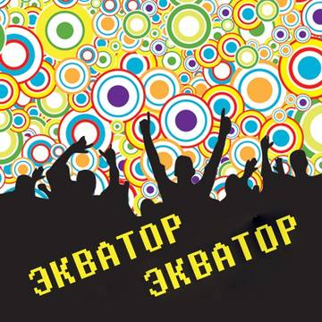 http://sd.uploads.ru/t/lvhdz.jpg
