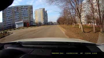 http://sd.uploads.ru/t/m7skH.jpg