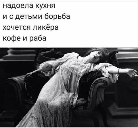 http://sd.uploads.ru/t/m8Dkr.jpg