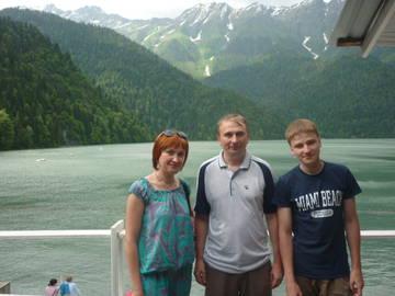 http://sd.uploads.ru/t/m8IPA.jpg