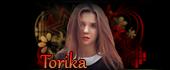 http://sd.uploads.ru/t/mKXij.png