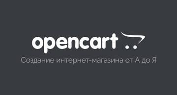 http://sd.uploads.ru/t/mh5tT.jpg