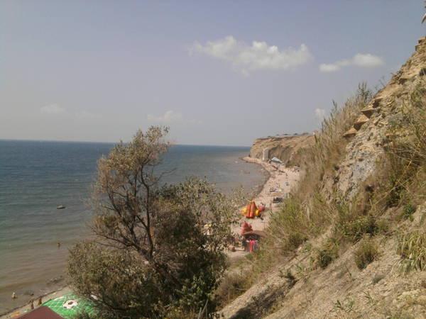 http://sd.uploads.ru/t/n8Lwi.jpg