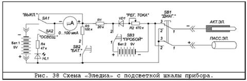 http://sd.uploads.ru/t/nHVCc.png