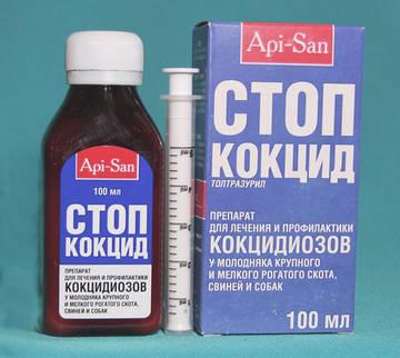 http://sd.uploads.ru/t/nJOgv.jpg