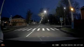 http://sd.uploads.ru/t/ndvMy.jpg
