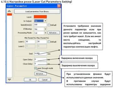 http://sd.uploads.ru/t/njBMv.jpg