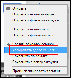 http://sd.uploads.ru/t/nrTGl.png