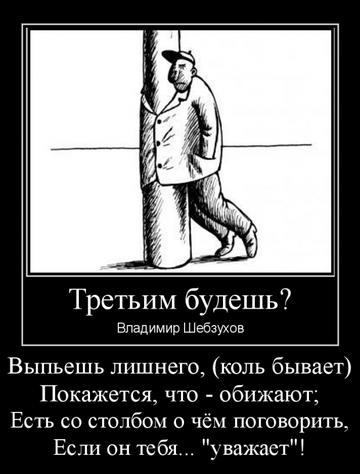 http://sd.uploads.ru/t/nxKXg.png