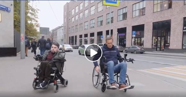http://sd.uploads.ru/t/o31J5.jpg