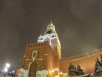http://sd.uploads.ru/t/oPVAj.jpg