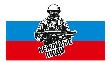 http://sd.uploads.ru/t/oq2yz.png