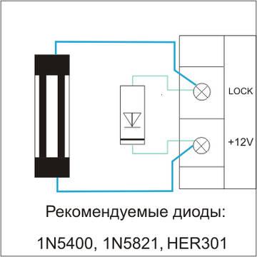 http://sd.uploads.ru/t/osPKg.jpg
