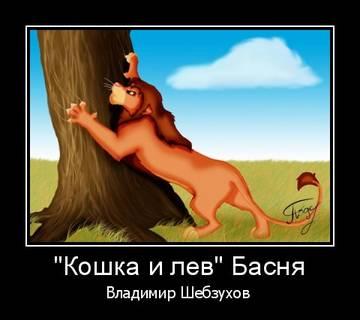 http://sd.uploads.ru/t/osSjq.jpg