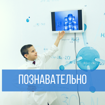 http://sd.uploads.ru/t/pK6sJ.png