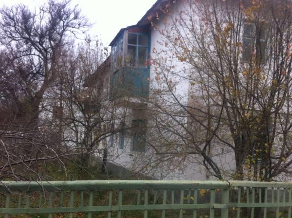 http://sd.uploads.ru/t/paiJn.jpg