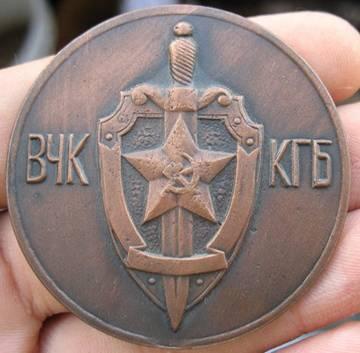 http://sd.uploads.ru/t/pfZ3G.jpg
