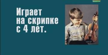 http://sd.uploads.ru/t/pwmD5.jpg
