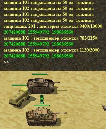 http://sd.uploads.ru/t/qB6yk.jpg
