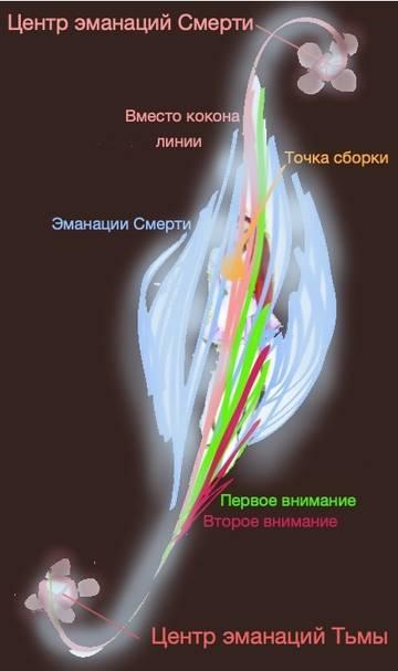 http://sd.uploads.ru/t/qIF5j.jpg