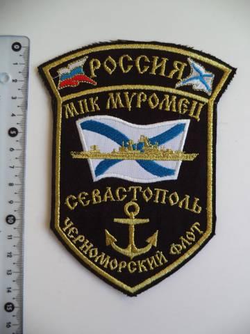 http://sd.uploads.ru/t/qT7zY.jpg