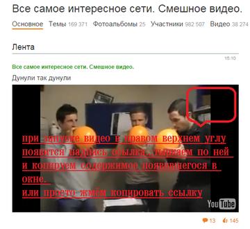 http://sd.uploads.ru/t/r49Md.png