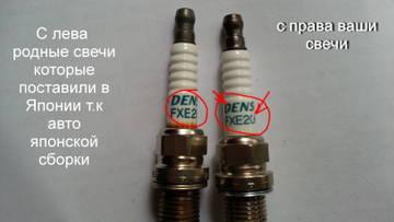 http://sd.uploads.ru/t/r4d3f.jpg